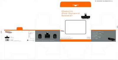Pack2.jpg