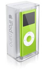 iPodpackage01.jpg