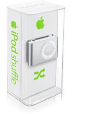 iPodpackage02.jpg