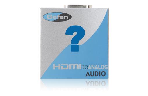 HDMItoAnalog.jpg