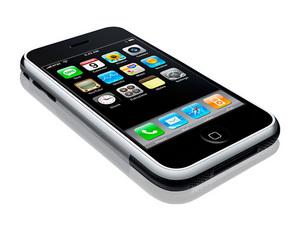iPhone01.jpg