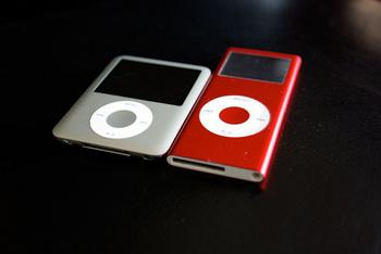 iPod02.jpg