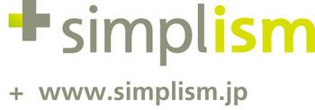 simplism_logowithURL.jpg
