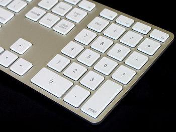 slimkeyboard.jpg