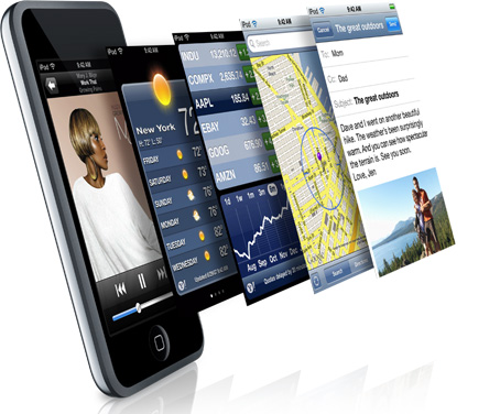 iPodtouch01.jpg