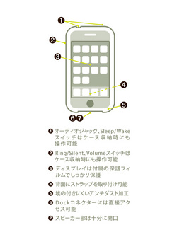 Case01.jpg
