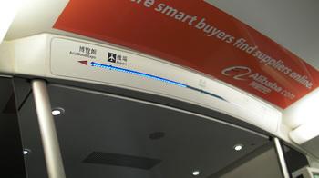 HK02.jpg