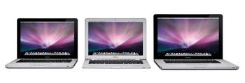MacBook01.jpg