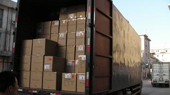 Shipping01.jpg