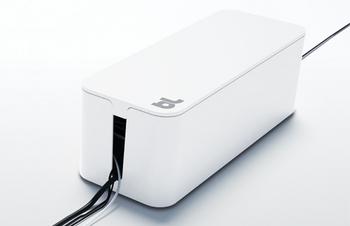 CableBox01.jpg