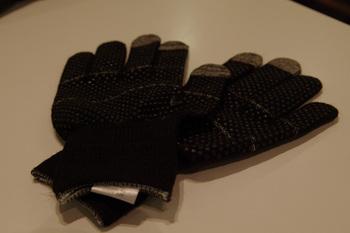 Gloves02.jpg