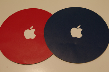 Mousepad02.jpg