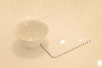 iPad02.jpg