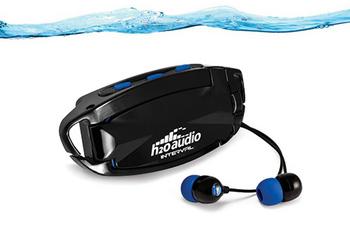 H2O01.jpg
