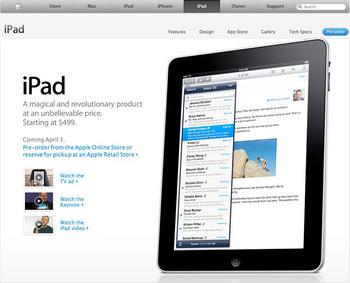 iPad01.jpg