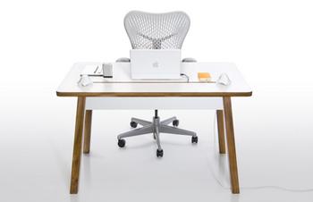 Desk00.jpg