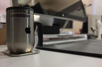 Desk19.jpg